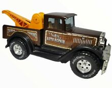nylint auto repair 24 hour towing die cast