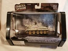 forces of valor forces valor 1 72 russian su 122