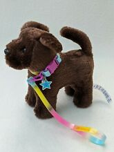 american girl doll accessories truly me chocolate lab