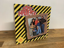 spears game home improvement tv show board game