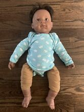 berenguer 21 boutique doll african american