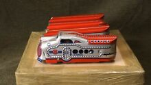 marx toys marx union pacific articulated