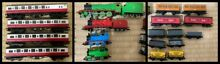 tomix thomas friends n scale tomytech