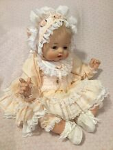 madame alexander doll kitten 24 came out 1961