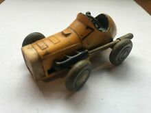schuco 1041 micro racer winds up works key