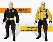 gi joe club exclusive 12 2012 man