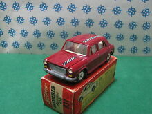 triang spot on rare austin a60 1 42 tri ang by