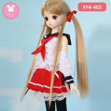 luts new dress christmas clothes for 1 4