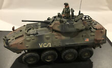 forces of valor unimax us light armored vehicle lav