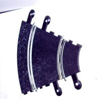 scalextric 1 32 scx inner curve track section