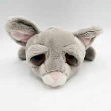 russ berrie collectible plush toy stuffed