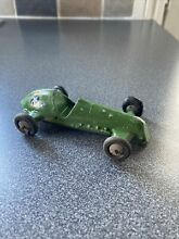 timpo toys early racing car