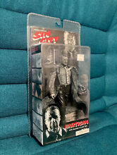 sin city hartigan 7 action figure bruce