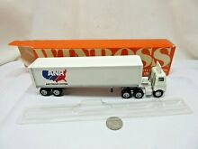 winross anr freight system 83 truck nice