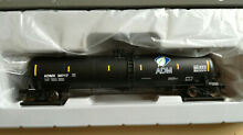 walthers proto 920 100612 ho wagon citerne