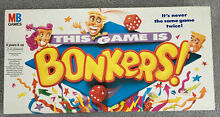 bonkers game this game is bonkers board game by