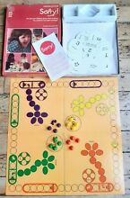 sorry game sorry family board game waddingtons