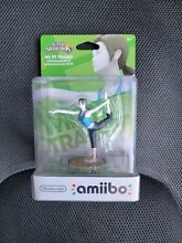 wii fit nintendo super smash brothers