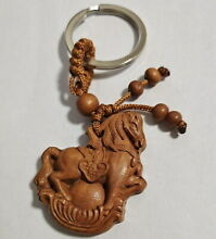 wooden hot beautiful classical carved key