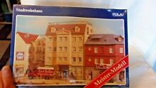 pola ho scale residential town house