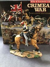 king country king country boxed set crw005