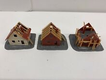 n scale 3 z scale train houses under
