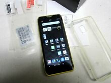 android mini mini handy anica k touch i10s 4g