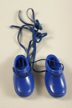 crissy blue cloggs clogs shoes for ideal
