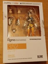 tracer gun official blizzard overwatch tracer