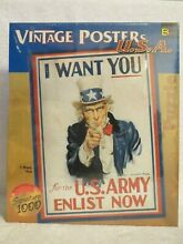 uncle sam buffalo games jigsaw puzzle posters