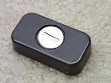 Canon Battery Cover For Auto Zoom