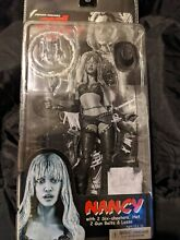 sin city neca nancy action figure