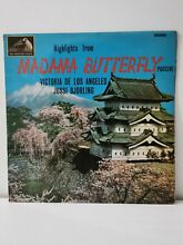alps highlights madame butterfly puccini