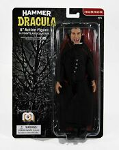 mego dracula hammer action figure 8 inch