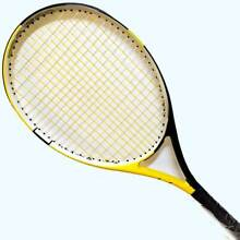 spin top topspin tpc 500 leichtes