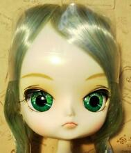 pullip used groove dal gold thread sparrow