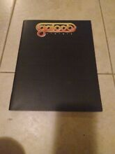 toy catalog 1985 galoob toy fair catalog packed