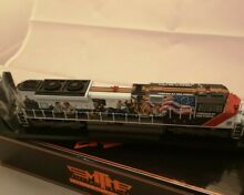 mth 80 2399 1 sd70ace up powered by our