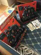 ideal haunted house game ideal haunted house board game two