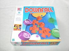 downfall mb games 1999 slotter strategie