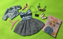 ideal tammy doll clothes 9153 8 dream