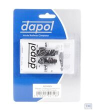 dapol 2a 000 009 n scale magnetic