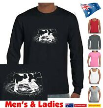 milky marvelous milking cow funny t shirts milky way milking