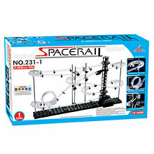 spacerail level 1 5000mm marble roller