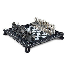 harry potter fine challenge chess game schach by