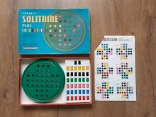 spears game spears solitaire colourtaire game