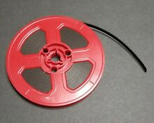 super 8mm film the incredible shrinking