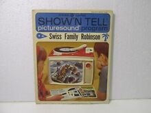 show n tell general electric show n tell