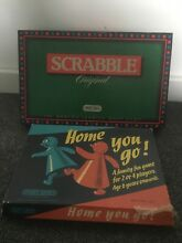 scrabble home you go 1960s classic family