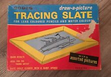 codeg tracing slate assorted pictures